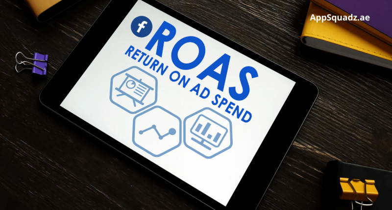 How to Measure Your Facebook Return on Ad Spend