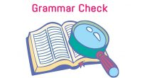 Grammar Checkers- Everything You Need To Know About